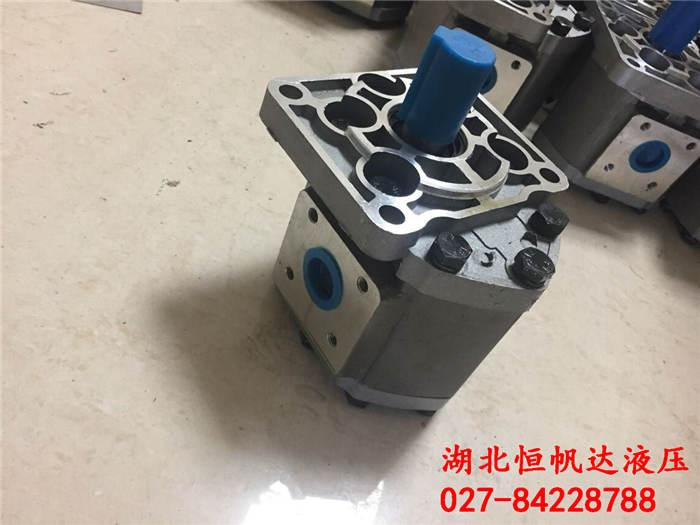 PR1-050齿轮油泵齿轮油泵价格