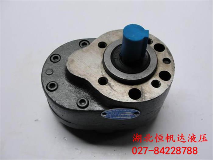 PGH4-2X/040RE11VU2液压齿轮油泵厂家批发价格