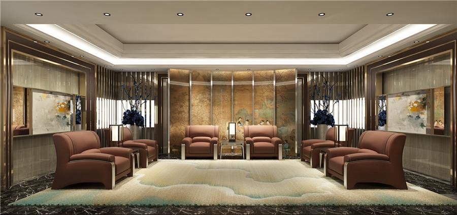 银行接待椅  酒店商务办公椅  商业办公家具   酒店办公家具   商务酒店办公家具  贵宾会议室椅