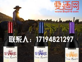 东莞哪里有供应优惠的红酒、广州红酒批发代理