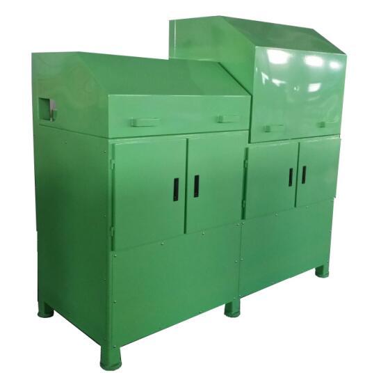 免酸洗、酸洗磷化选择秦皇岛新禹机械设备有限公司