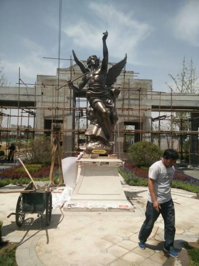 大连铸铜雕塑,大连铜浮雕,大连不锈钢雕塑,大连玻璃钢雕塑,大连不锈钢雕塑厂家