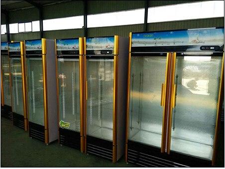 优质的展示柜供应、专业定制各类展示柜