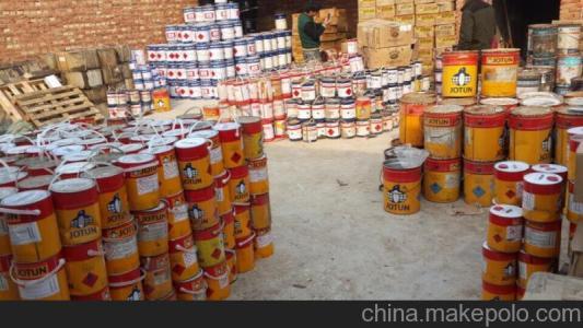 安庆回收增粘树脂13082101201