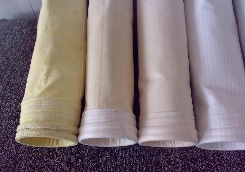 丰鑫源布袋、厂家直销、品种繁多