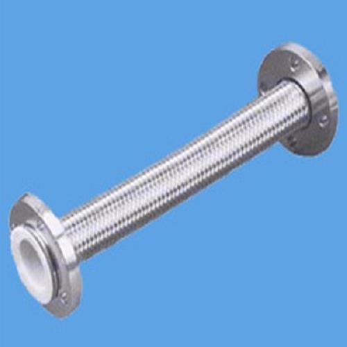不锈钢金属软管材质/金属软管批发/不锈钢金属软管青青青免费视频在线