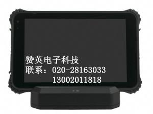 广东工业计算机系列供应批发广东工业单板电脑