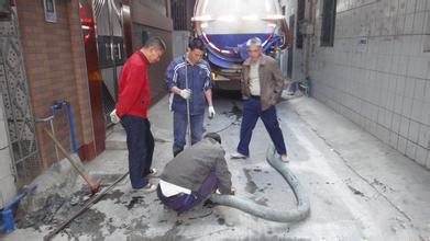 临邑县专业抽泥浆、淤泥清运13522505363