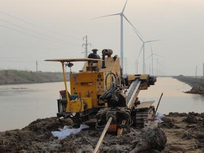 宛城区下水道清洗污水管道疏通施工方案