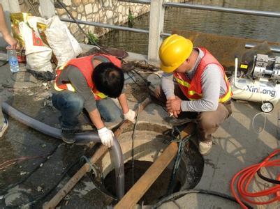 复兴区专业工业管道清洗13522505363