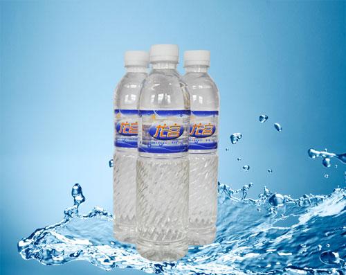 潍坊矿泉水、哪儿有适中的青州矿泉水批发市场