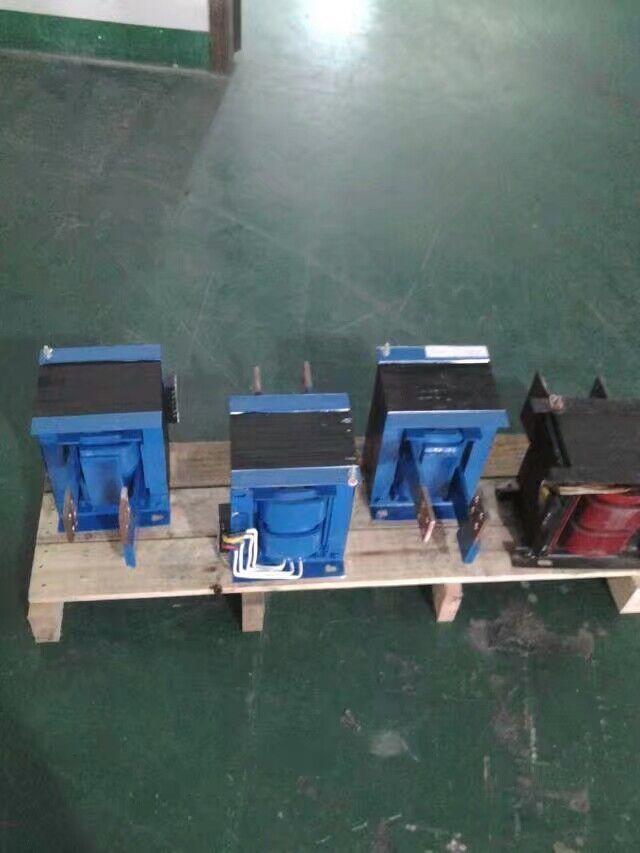 广州白云变压器青青青免费视频在线电焊机纯铜焊接变压器
