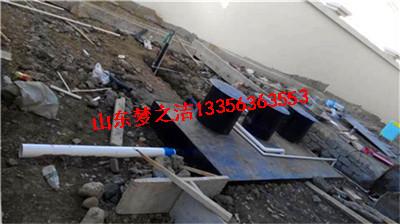 湖南屠宰羊/屠宰猪污水处理设备v13356363553瑞信水处理