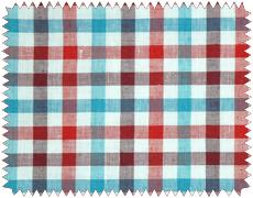色织青年布:南通哪里有提供优质的色织青年布