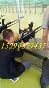 供应新款气炮可拆卸、多功能语音报靶气炮枪、伸缩游乐气炮