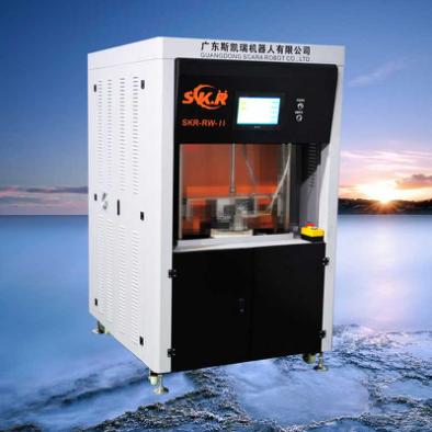 广东 3D曲面热弯机品牌厂家  全自动玻璃热弯机