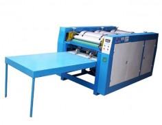 编织袋印刷机的操作规范