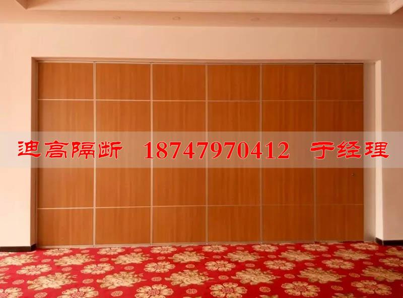 内蒙古通辽酒店隔断青青青免费视频在线直销