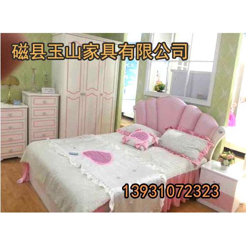 邯郸儿童家具、儿童家具色彩欢快【磁县玉山家具】