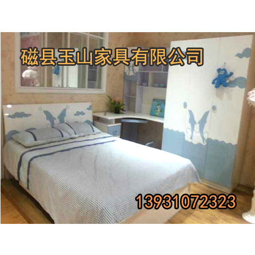 邯郸儿童家具儿童家具舒适安全、磁县玉山家具