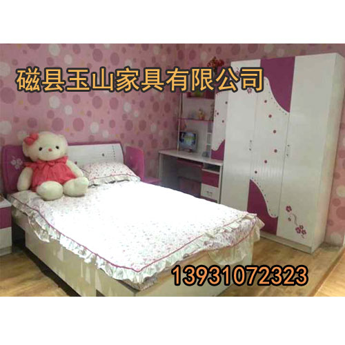 邯郸儿童家具【磁县玉山家具】儿童家具天然环保