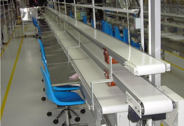成都输送机  成都皮带线  成都喷漆柜  成都烤箱  绵阳生产线 绵阳工作台  成都维修台
