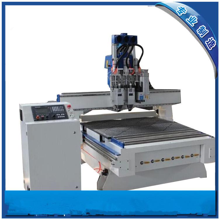 济南名扬数控厂家直销板式家具开料机、优惠 赠送开料机软件 提高机器效率和板材利用率