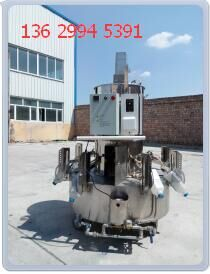 资阳羊羔哺乳器VS羔羊自动喂奶设备