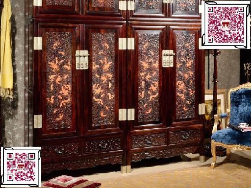 福建红木优乐娱乐平台招商加盟:上海优惠的福建红木优乐娱乐平台
