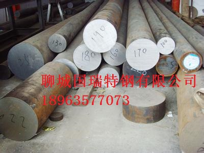 34Cr2Ni2Mo圆钢价格