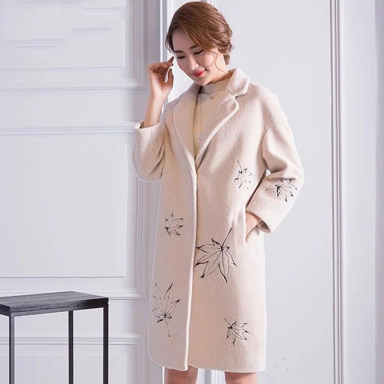 当季新款女装批发新时尚品牌女装折扣批发