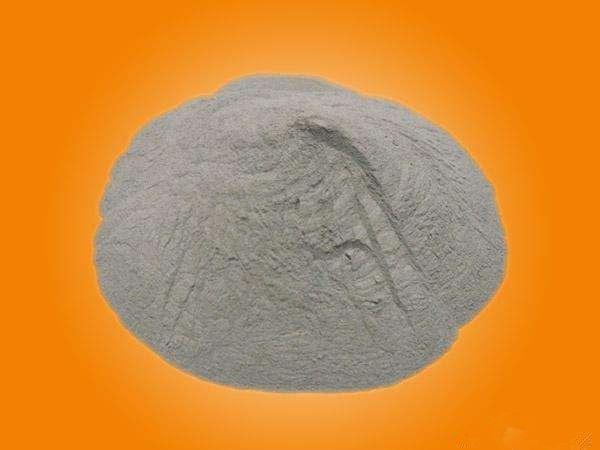 金属铝粉、哪儿能买到优质的铝粉