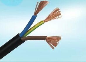 成天泰电缆的成天泰护套线怎么样 、具有价值的成天泰护套线