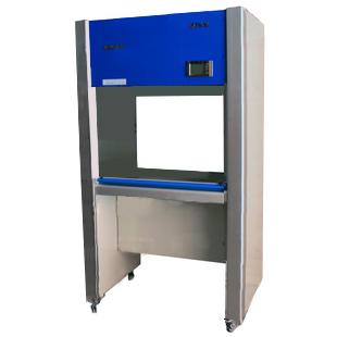 苏净VD-650、VD-850型 桌上式洁净工作台火热促销