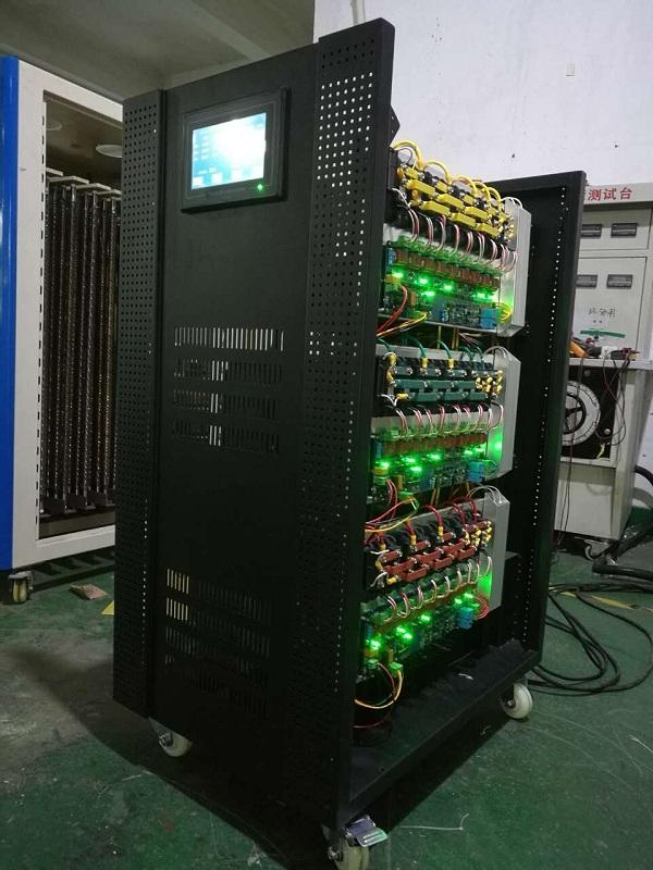 广州白云稳压器进口设备专用稳压器