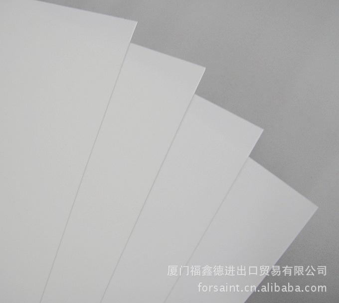 怎么挑选有品质的PP片材 苏州PP片