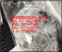 故障代码A06B-6110-H030