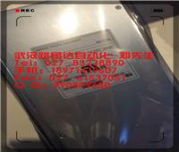 传动备件A06B-0511-B0011000