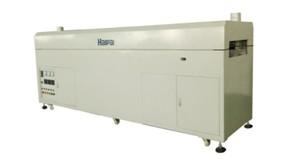 红外固化炉 红外固化炉IR-300 东莞海派自动化科技公司
