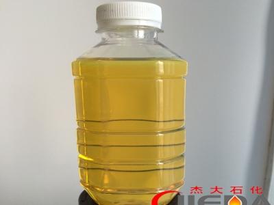 环烷油 橡胶软化油 填充油
