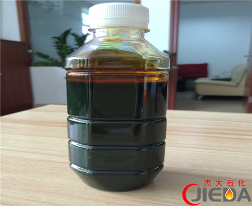 沥青改性剂 沥青软化剂 沥青再生剂