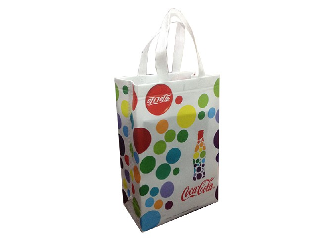 温州专业的无纺布饮料袋哪里买-无纺布饮料袋生产厂家
