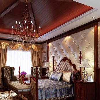 安徽沙发背景墙软包、软包背景墙价格