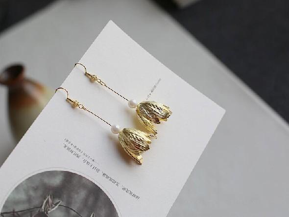 长沙复古耳环生产青青草网站可信的复古耳环