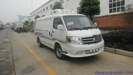 滁州到达州搬家搬厂直达189-5240-5422
