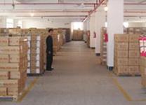 滁州到防城港搬家搬厂直达189-5240-5422