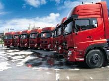 滁州到河南搬家搬厂直达137-7176-5563