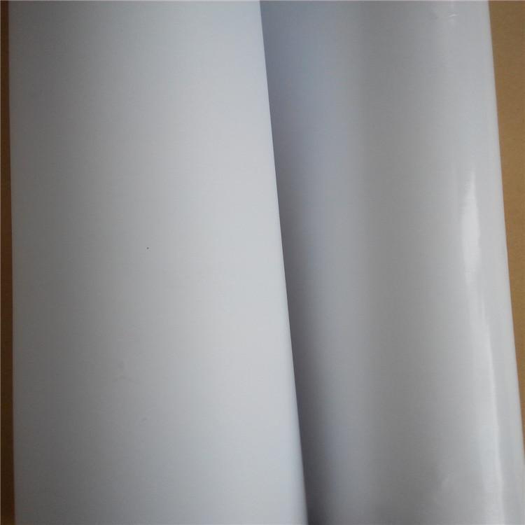 双面离型纸哪家好 求购楷诚纸业厂家供应