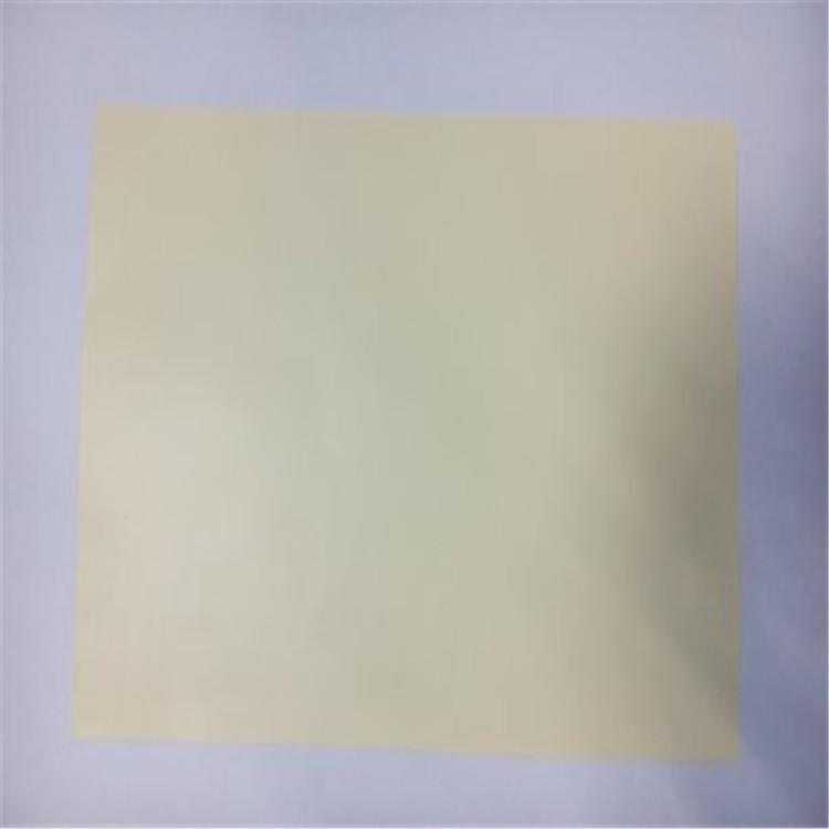 双面离型纸那里有 求购楷诚纸业厂家供应
