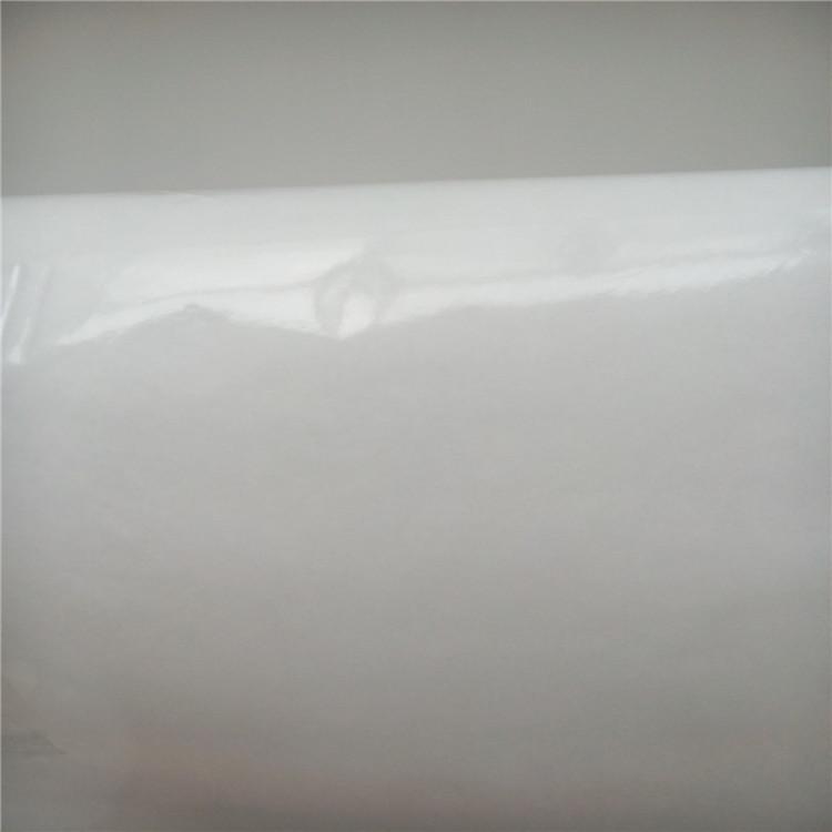 双面离型纸十大品牌 求购楷诚纸业厂家供应